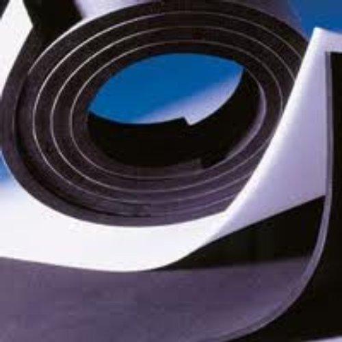 butyl-foam-die-cuts-500x500