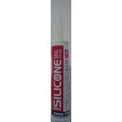 silicone-sealant-250x250
