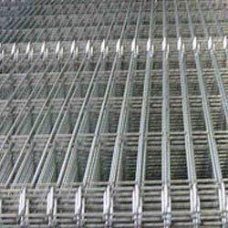 weld-mesh-250x250